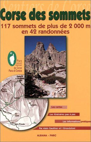 topo-guide-corse-sommets